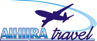 alhijra_travel_logo1